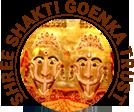 Shree Shakti Goenka Trust